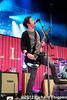 Chevelle @ Carnival Of Madness Tour, Verizon Wireless Amphitheatre, Charlotte, NC - 08-08-12