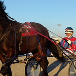 254 - race 13 - He's In The Cards w/ Lindsay Moen thumbnail