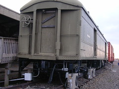 usa newyork boxcars immigrationmuseum usimmigration abandonedtrainstation luggagevan communipawstation ellisislandferryterminal erstwhilerailroadterminal erstwhilerailwayterminus