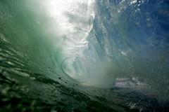Square. (cody is rad) Tags: ocean california ca blue sea beach backlight canon 350d xt surf rad tube barrel wave wideangle surfing newport efs 1022mm bodyboarding shorebreak waterhousing waterphotography