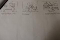 5. ชินวุฒิ ไทยกุล (3)