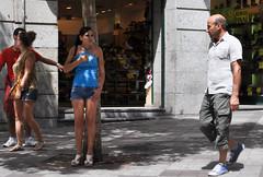 fallout  prostitutas gran via prostitutas