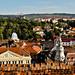 Clujul vazut de sus 9
