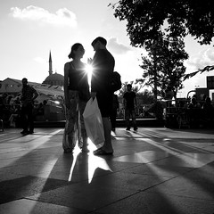 Falling in Love... (Thomas Leuthard) Tags: street streets up souls contrast turkey four photography switzerland high close thomas candid streetphotography documentary 85mm going social olympus istanbul best micro third 20mm 45mm collective collecting omd streeter inpublic mft tarlabasi unasked eye5 leuthard thomasleuthard galatary wwwthomasleuthardcom