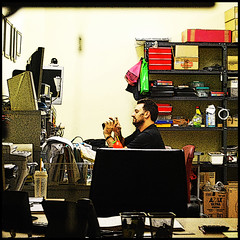 Fixing the broken future. (onesecbeforethedub) Tags: work fix photo image working images tools technical imagination fixing situation job curiosity tool situationism vassilis vasilis flusser vilem galanos manipulataion βασίλησ γαλανόσ βασιλησ γαλανοσ onesecbeforethedub onesecbeforetheend