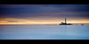 St. Mary's (again) (Alex Nichol) Tags: longexposure sea water sunrise dawn rocks manualfocus whitleybay stmaryslighthouse canon5dmarkii lee12nd lee09ndhardgrad carlzeissplanar50mmf14ze