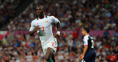 Moussa-Konate-Senegal-Men-s-Football-First-Ro_2801804[1]