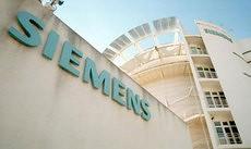 Siemens estudia recortar ms de 10.000 empleos (todogaceta.com) Tags: las en de la los y para siemens el read more un julio una grupo  10000 ya ms programa ahorro ante costes eficiencia recortar alemn perspectivas beneficios mejora estudia empleos reducir anunci disminucin