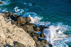 Cabo San Lucas Nov 2010 (Mabry Campbell) Tags: november vacation mexico photography coast photo cabo october 85mm coastal photograph bajacalifornia 100 baja 1785mm cabosanlucas 2010 f63 loscabos ¹⁄₁₀₀sec october302010 mabrycampbell 201010301834