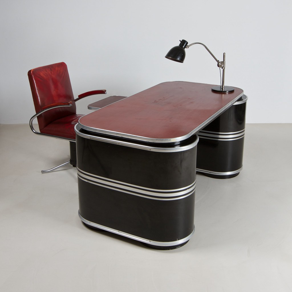 the world 39 s best photos by c enache flickr hive mind. Black Bedroom Furniture Sets. Home Design Ideas