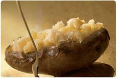 patate au four à la fleur de sel (Comptoir africain) Tags: roses fleur de cuisine noir fine bio sel madagascar recette épices poivre naturel qualité baies équitable savoureux certifié wwwcomptoirafricaincom