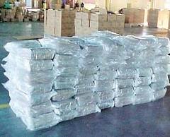 Decomisan más de 100 kilogramos de heroína (todogaceta.com) Tags: las en de la internacional el read more aurora hoy 100 » 13 aeropuerto zona más seguridad heroína fuerzas ubicado guatemaltecas capitalina kilogramos decomisan localizaron