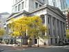 DSCN3409 (ericodeg) Tags: boston statestreet customhousetower downtownboston mckinleysquare bostoncustomhouse customhouseboston statestreetboston mckinleysquareboston