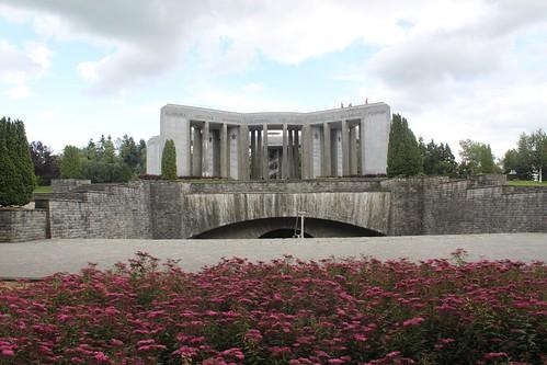 Bastogne 15