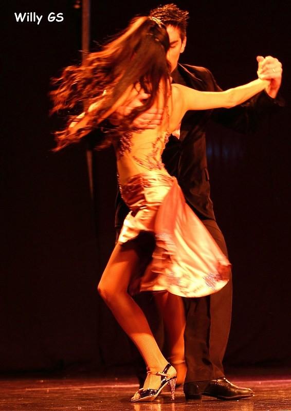 Ver Pelicula El baile de la Victoria Online y Gratis