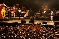 Knorkator Zitadelle Spandau Berlin 25.08.2012-0987 (Christian Jäger(Boeseraltermann)) Tags: berlin laut musik timbuktu musicfestival timtom spandau zitadelle boygroup stumpen buzzdee knorkator christianjäger alfator sebastianbauer boeseraltermann 017634423806 nickaragua geroivers lastfm:event=3137413
