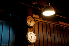 A place where time stands still (Alimkin) Tags: время донецкаяобласть украинаukraine эмсс краматорскkramatorsk донецкаяобластьdonetskregion