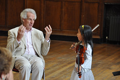 Avison Ensemble: Benjamin Zander music interpretation workshops, Day 1, Monday 13 August 2012, Kings Hall, Newcastle University (Avison Ensemble) Tags: girls boy music art boys girl musicians kids newcastle children hall kid education university child transformation adult ben bass guitar expression performance performing young piano voice charles flute trying teacher professional listening kings violin workshop cello learning classical strings tries educational benjamin teaching players teachers recorder inspirational instruments inspire performers zander adults amateur teach viola alto ensemble learn inspiring oboe clarinet outreach composer newcastleupontyne composers soprano interpretation tenor listeners inclusive inclusion possibility interpreting transformative avison