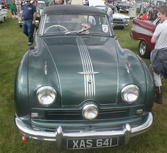 Austin A90 Atlantic (The Classic Car Wiki) Tags: classic ford chevrolet car truck volkswagen buick mercury muscle ss plymouth pickup rover cadillac american triumph toyota hotrod dodge pontiac gto nationals ipswich oldsmobile vauxhall ateam ih nasc