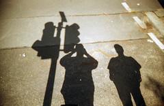Safari 242/366 (Skley) Tags: berlin film analog germany photography photo foto fotografie creative picture commons cc creativecommons bild solaris kreativ 22mm 242366 blackslimdevil slimdevil skley dennisskley