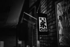 Summer in Japan (GOMAZO55) Tags: leica m8