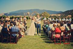 Barrett_Asia_309 (Ryan Polei | www.ryanpolei.com) Tags: california wedding barn canon vintage photography diy solvang centralcoast ryanpolei instagram barrettandasia