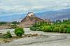 Stakna Monastery (Souvik_Prometure) Tags: india asia buddhist buddhism monastery leh hdr ladakh staknamonastery gompa jammukashmir jammuandkashmir sigma70200mmf28 abigfave staknagompa flickrdiamond nikond7000 souvikbhattacharya hdreffexpro sigma70200mmf28exdgos