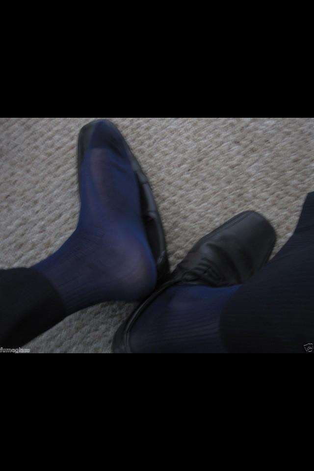 gay-dress-shoe-fetish