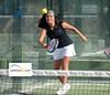 "fanny 2 padel 4 baja 1 jornada liga femenina padelazo • <a style=""font-size:0.8em;"" href=""http://www.flickr.com/photos/68728055@N04/7935850498/"" target=""_blank"">View on Flickr</a>"