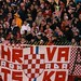 Makedonija - Hrvatska 2:0 (17.11.2007)