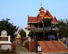 IMG_0960ec Wat Phrathat Doi Tung. วัดพระธาตุดอยตุง