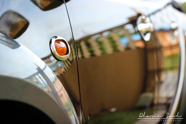 ice canon 50mm pickup polish van f18 mitsubishi triton sportero turtewax