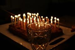 54 candles (Avard Woolaver) Tags: light canada brooklyn flickr novascotia birthdaycake newport canondslr digitalimage hantscounty sociallandscape canoneos60d 54candles avardwoolaver avardwoolaverphoto