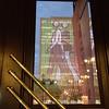 서울 상경 첫인상, 2012 (Kim Hanwool) Tags: window square artwork gate squareformat seoulstation 문 창문 서울역 iphoneography instagramapp uploaded:by=instagram foursquare:venue=4f93c0dae4b0599b4f231215
