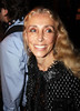 Franca Sozzani Marc Jacobs at Mercedes-Benz New York Fashion Week Spring/Summer 2013