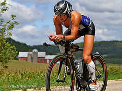 2012 Ironman Wisconsin (TRIJUICE) Tags: wisconsin ironman madison triathlon 2012 trijuice