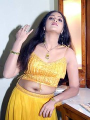 Meghana raj tamil navel saree picture pic Actress hot stills 9 (actressvideo) Tags: hot love film wet still pics watch picture free pic scene bikini actress heroine navel saree without scenes tamil stills raj kama meghana relase
