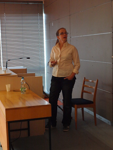"Johanna-Mai Vihalem (EST) • <a style=""font-size:0.8em;"" href=""http://www.flickr.com/photos/83986917@N04/7978053016/"" target=""_blank"">View on Flickr</a>"