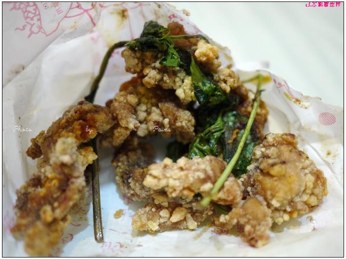 大湳鹹酥雞 (10).JPG