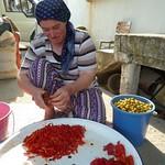 """Stuffing olives <a style=""""margin-left:10px; font-size:0.8em;"""" href=""""http://www.flickr.com/photos/59134591@N00/7981847482/"""" target=""""_blank"""">@flickr</a>"""