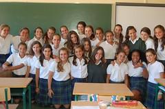 colegio-orvalle-12-13 (169)