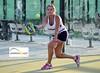 "Priscila Ferrer 3 padel 4 femenina torneo feria torremolinos 2012 • <a style=""font-size:0.8em;"" href=""http://www.flickr.com/photos/68728055@N04/7985762099/"" target=""_blank"">View on Flickr</a>"