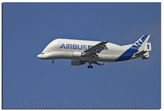 Airbus (HU5541N) Tags: airbus moz aeroplain muzammilhussain