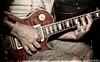 _JEM5811.jpg (jescandell) Tags: music rock live restaurante musical ibiza musica grupo gitarra santagertrudis tonifernandez tocrock cancaus sergiotorres jescandell companatge pepegamba titozornoza