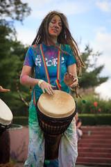 Festival of Color (11 of 49).jpg (bknabel) Tags: color chalk westvirginia krishna hindu holi newvrindaban moundsville festivalofcolors canon5dmkii bradknabel bknabel ©bradknabel