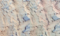 s-1P401082527EFFBW00P2564L234567R1234567regTx2-c1 (hortonheardawho) Tags: york opportunity mars meridiani lake color rock closeup 3d whitewater cape false endeavour 3074