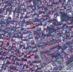 Cho thuê nhà  Thanh Xuân, số 86 ngõ 12 Chính Kinh, Chính chủ, Giá Thỏa thuận, liên hệ chủ nhà, ĐT 01226466673