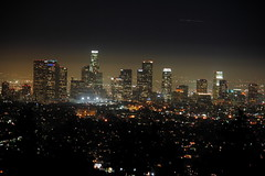 "Downtown LA • <a style=""font-size:0.8em;"" href=""http://www.flickr.com/photos/59137086@N08/8005323840/"" target=""_blank"">View on Flickr</a>"
