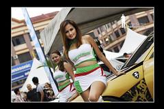 Track Queen Beauties (Ringgo Gomez) Tags: 1001nights topseven flickraward malaysianphotographers theunforgettablepictures nikon2470mm concordians elitephotography nikond700 batterthangood sarawakborneo 1001nightsmagiccity flickraward5 flickrawardgallery
