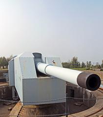 Adolfkanone Kaliber 40,6 cm (yetdark) Tags: norway norge gun norwegen harstad atlanticwall kanone atlantikwall geschtz adolfgun trondenes adolfkanonen canon650d canon1585mm adolfkanone theatlanticwall 406cmschnellladekanonec34 406cmskc34 406cmskc34gun mkb5maa511 theadolfguns